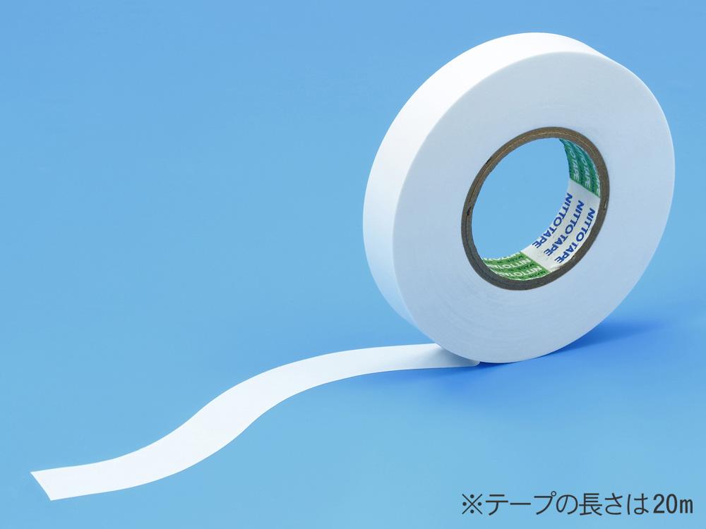 タミヤ マスキングテープ